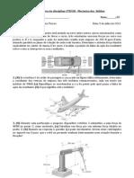 Primeira Prova de Mec ónica dos  S ¦lidos.pdf
