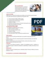 EL  ESTRÉS Y LA CONDUCCIÓN.docx