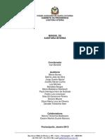 Manual Auditoria Interna-IMPRIMIR
