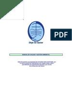 man-manual-de-la-calidad-y-medio-ambiental-colegio-san-cayetano-es-2009.pdf