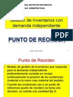 PUNTO REORDEN inv.ppt