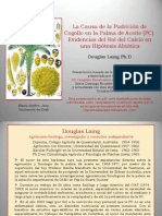 Presentacion Pudricion de Cogollo Rol de CA Octubre 04 2011