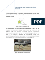 Sistema de Monitoreo Ambiental_reporte_2