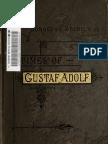 Times of Gustav Adolf - Zacharias Topelius