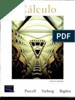 PURCELL ESCANEADO.pdf