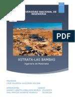 Xstrata Las Bambas1