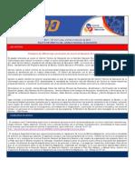 EAD 12 de julio.pdf