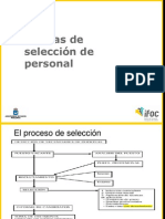 formasseleccionpersonal-101217065403-phpapp01