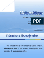 matematicas-110925120502-phpapp01