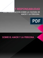 AMOR Y RESPONSABILIDAD.pptx