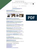 • Rosemiro Pereira Leal - Pesquisa Google