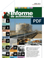 Informe+Abril