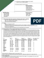 Specification_Mousepads.pdf