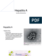 Hepatitis A.pptx