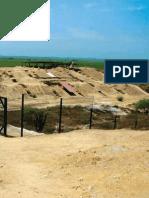 La inversión pública en la gestión de proyectos arqueológicos. El caso del Qhapaq Ñan