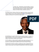Historia Nelson Mandela.docxkim