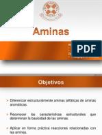 07 - Aminas