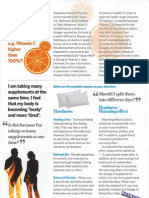 Vitamin C and Others.pdf