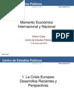 presentacion_VCorbo_enero2013.pdf