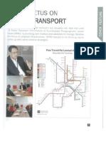 The Ingenieur Magazine.pdf
