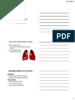 Kuliah Sistem Respirasi 3