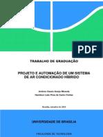 Tcc - Antonio C.a.miranda e Hamilson L.P.C. Freitas
