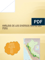 ecorregiones-del-peru2.pptx