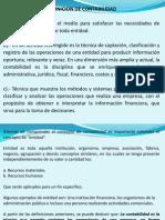 PRESENTACION CONTABILIDAD, USUARIOS, REGISTRO OPERACIONES, BALANZA.pptx