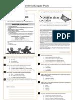 Ensayo Simce Lenguaje 6º Año.pdf