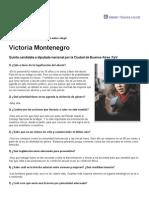 Página_12 __ las12 __ Victoria Montenegro