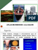 Atlas de Riesgo [Reparado]