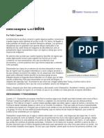 Página_12 __ futuro __ Mensajes cifrados