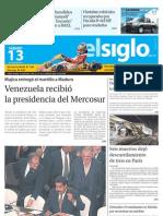 EDICIONARAGUA-SABADO13-07-2013.pdf