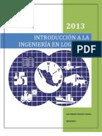 Introduccion a La Ingenieria en Logistica[1]