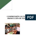 estrategiasparaproducirtextosycomprension-121104041906-phpapp02