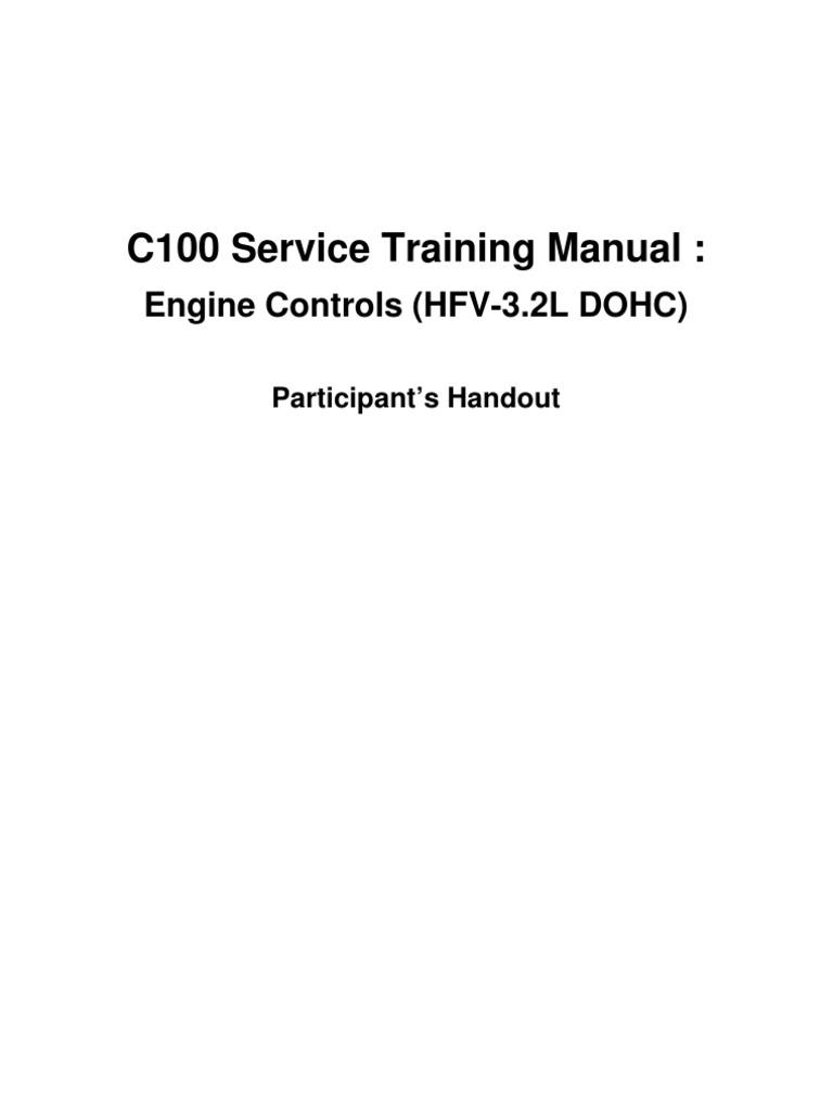 Control Electrnico 32 Fuel Injection Throttle Primary Heated Oxygen Sensor Ho2ssensor 1 Heater Circuit