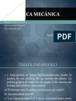 fsicamecnica1-120427214834-phpapp02