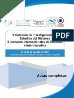 Vinculos cognitivos entre oralidad y escritura en la puntuacion de textos academicos.pdf