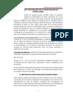 Apuntes de Modelos de Optimizacion2010