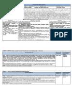 PLANIFICACION 6° HISTORIA democracia y participacion ciudadana 2013.docx