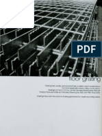 floor_grating.pdf
