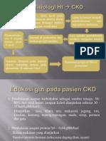 Patofisiologi Ht  CKD.pptx