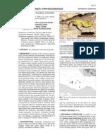 Flores Villela et al (2010)-Sceloporus subpictus.pdf