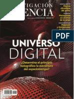 Investigaci Ciencia April 2012