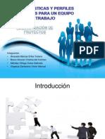 CARACTERÍSTICAS Y PERFILES.pptx
