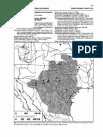 Price (1990)-Phrynosoma cornutum.pdf