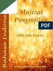 Indonesia - Penginjilan dengan Mujizat