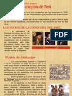 conquista-100725124811-phpapp01