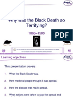 17. Black Death.ppt
