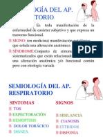 1-semiologiadelaparatorespiratorio-121110231615-phpapp01